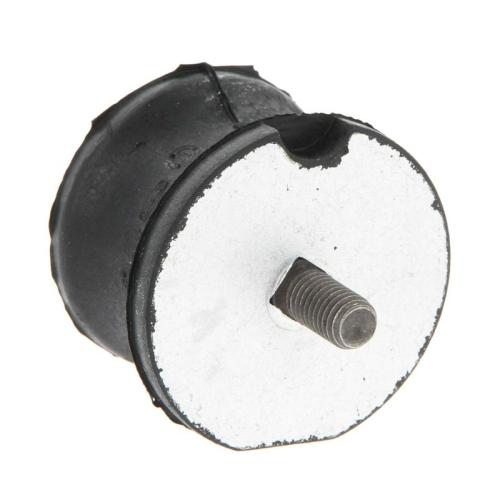 CORTECO Lagerung, Schaltgetriebe 21651237