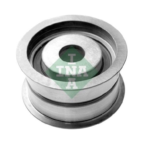 INA Deflection/Guide Pulley, timing belt 532 0054 10