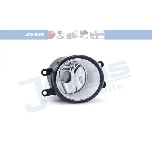 Fog Light JOHNS 81 56 30 TOYOTA