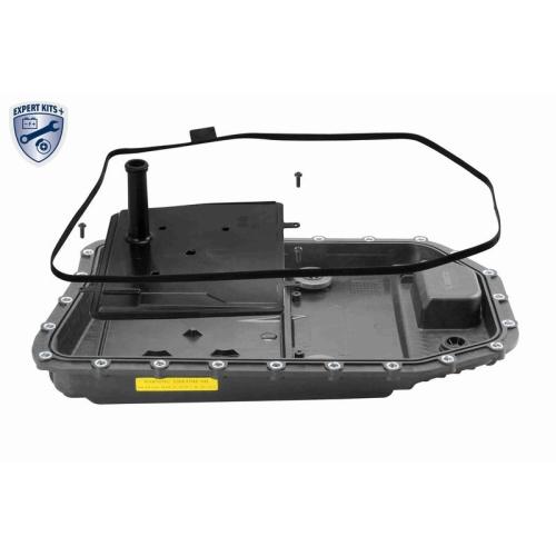 Ölwanne, Automatikgetriebe VAICO V20-0580 Original VAICO Qualität BMW