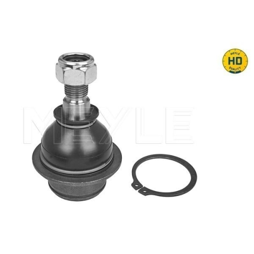 Ball Joint MEYLE 716 010 0012/HD MEYLE-HD: Better than OE. FORD