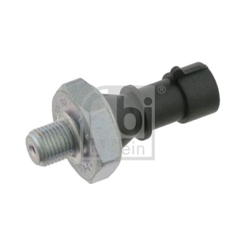 Oil Pressure Switch FEBI BILSTEIN 17665 ALFA ROMEO FIAT OPEL VAUXHALL CHEVROLET