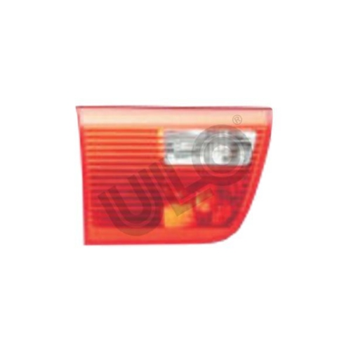 Combination Rearlight ULO 1127101 BMW