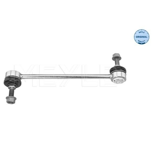Rod/Strut, stabiliser MEYLE 29-16 060 0006 MEYLE-ORIGINAL: True to OE. CHEVROLET