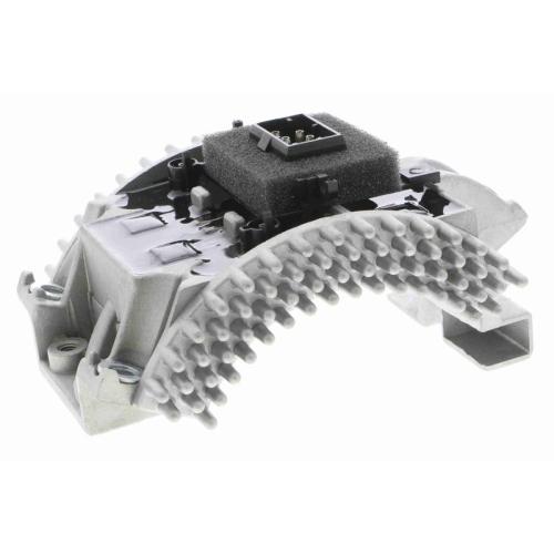 Regler, Innenraumgebläse VEMO V20-79-0007 Original VEMO Qualität BMW