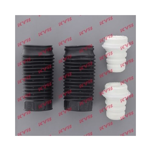Dust Cover Kit, shock absorber KYB 910159 Protection Kit CITROËN FIAT PEUGEOT