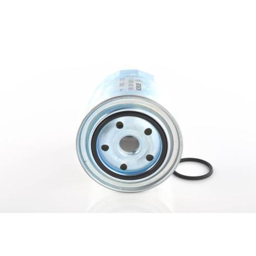 BOSCH Kraftstofffilter F 026 402 063