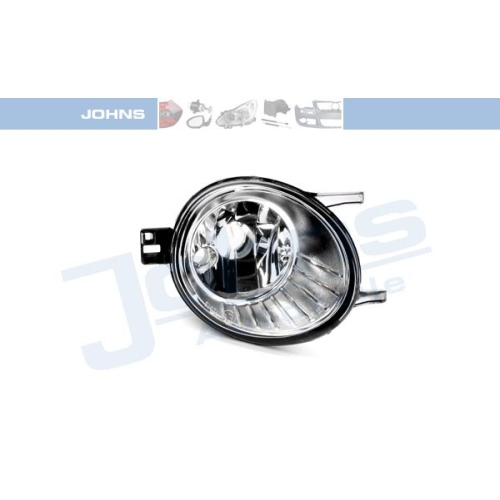 Nebelscheinwerfer JOHNS 32 75 30-2 FORD