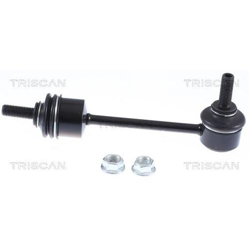 Stange/Strebe, Stabilisator TRISCAN 8500 81603 TESLA