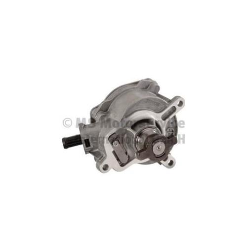 Unterdruckpumpe, Bremsanlage PIERBURG 7.24807.94.0 AUDI SEAT SKODA VW