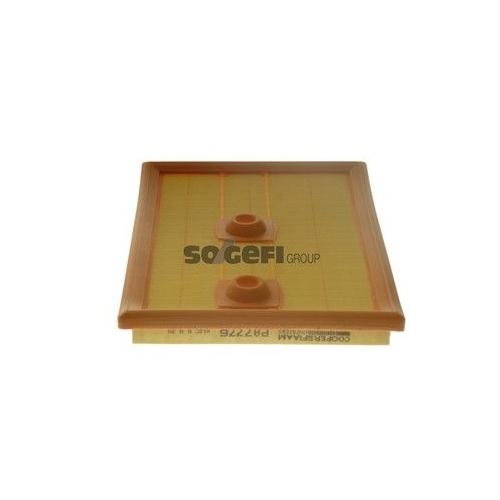 Luftfilter CoopersFiaam PA7776 VAG