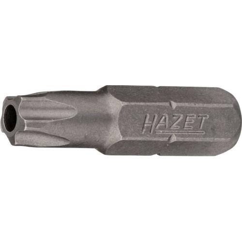Schrauberbit HAZET 2225-30H MERCEDES-BENZ
