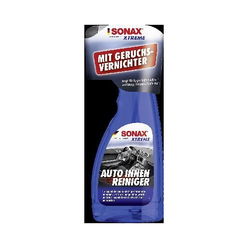 SONAX Cleaner 02212410