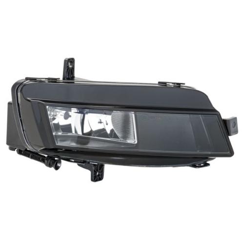 Nebelscheinwerfer HELLA 1ND 011 223-121 VW