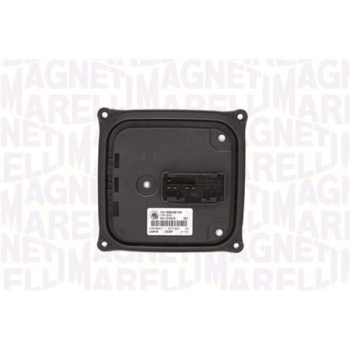 MAGNETI MARELLI Control Unit, lights 711307329502