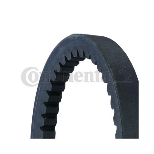 V-Belt CONTINENTAL CTAM AVX17X1400