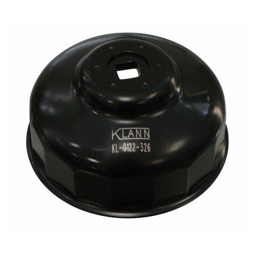 GEDORE Key KL-0122-326