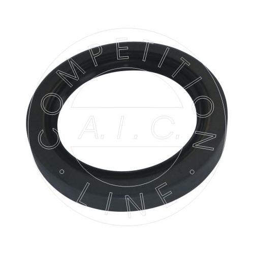 AIC shaft seal, wheel bearing 55463