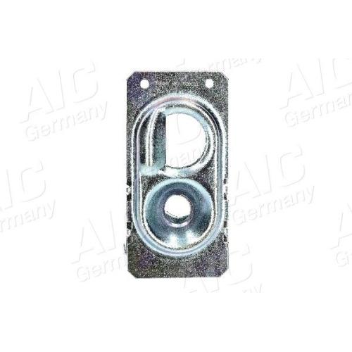 AIC Motorhaubenschloss 50620