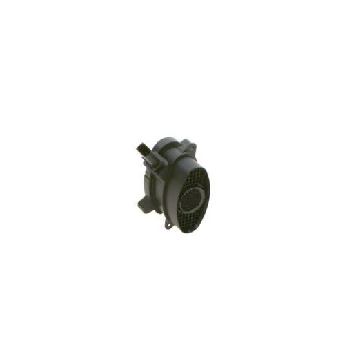 BOSCH Air Mass Sensor 0 928 400 529