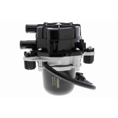 Sekundärluftpumpe VEMO V42-63-0011 Original VEMO Qualität CITROËN PEUGEOT