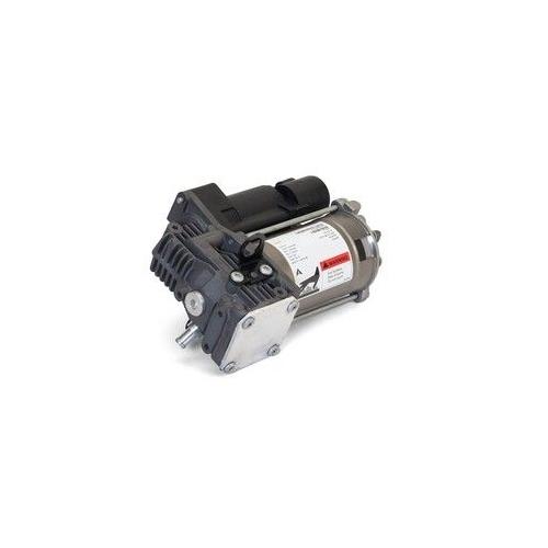 Kompressor, Druckluftanlage Arnott P-3214 MERCEDES-BENZ