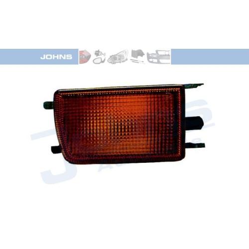 Indicator JOHNS 95 38 20-1