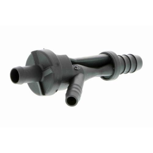 Ventil, Abgasrückführung VAICO V10-2521-1 Original VAICO Qualität SEAT SKODA VAG