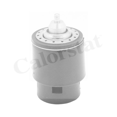 Thermostat, coolant CALORSTAT by Vernet TH7266.105 SEAT SKODA VAG