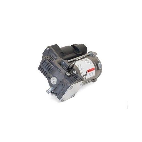 Kompressor, Druckluftanlage Arnott P-3215 MERCEDES-BENZ