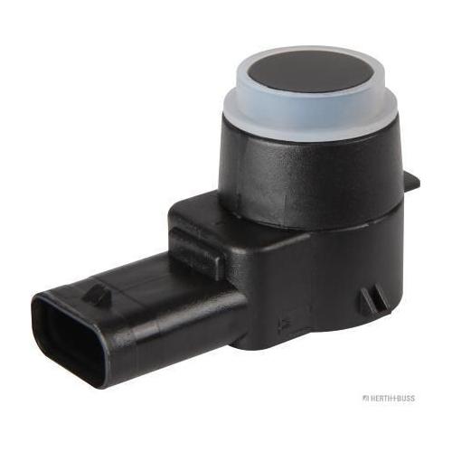 Sensor, Einparkhilfe HERTH+BUSS ELPARTS 70699053 PORSCHE