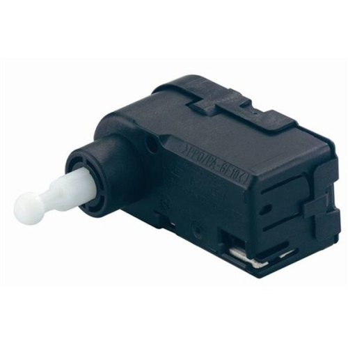 Controller, headlight range adjustment MAGNETI MARELLI 710307853301 FORD