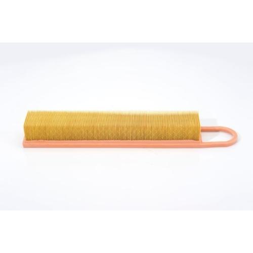 Luftfilter BOSCH F 026 400 050 BMW MINI