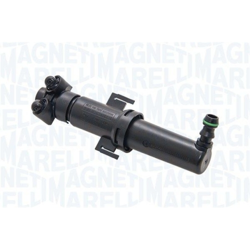 Headlight Cleaning System MAGNETI MARELLI 711307030456 AUDI