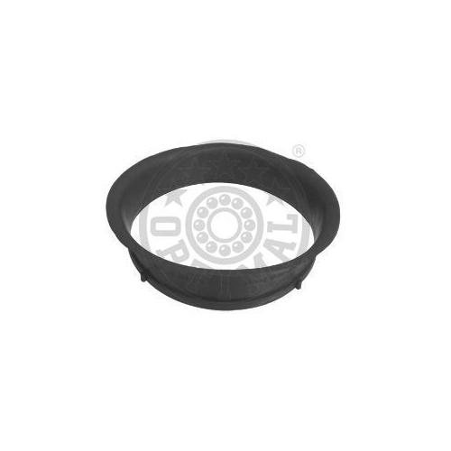 OPTIMAL Lautsprecher F8-5376
