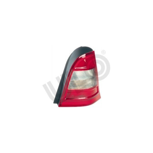 Combination Rearlight ULO 5960-26 MERCEDES-BENZ