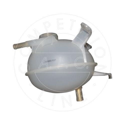 AIC Ausgleichsbehälter, Kühlmittel 51880