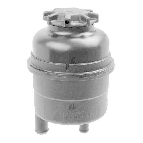 LEMFÖRDER Expansion Tank, power steering hydraulic oil 10631 02