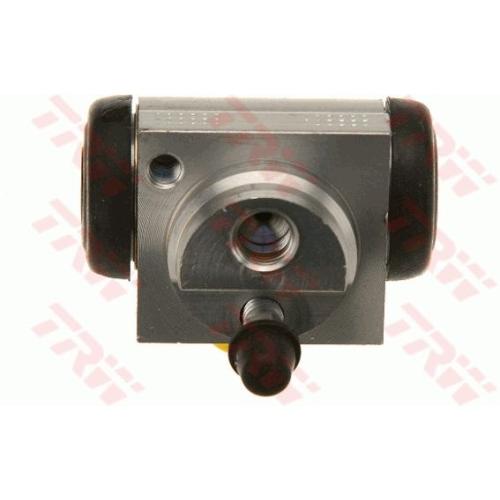 Wheel Brake Cylinder TRW BWH409 RENAULT DACIA