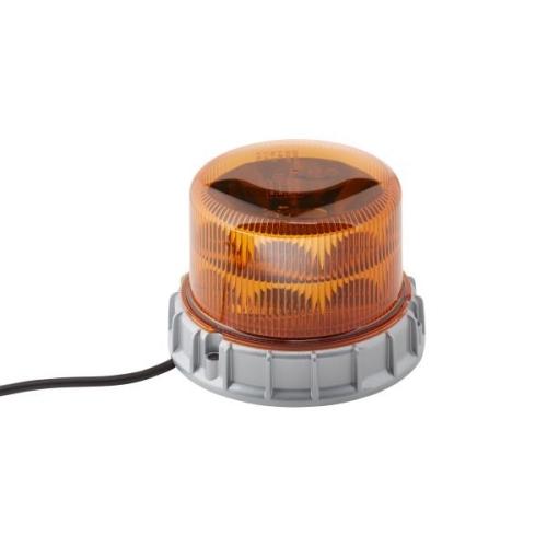 Strobe-type Beacon HELLA 2XD 012 984-301 K-LED 1.2 AEBI