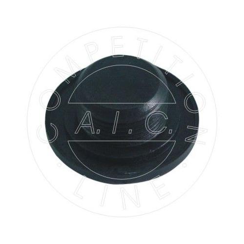 AIC Schraube, Kühlerverschluss 52857