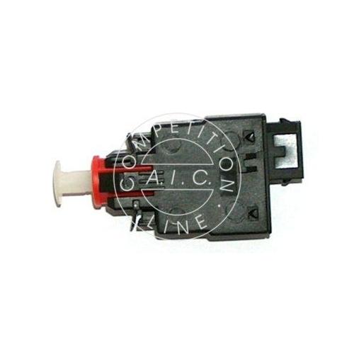 AIC Bremslichtschalter 51479