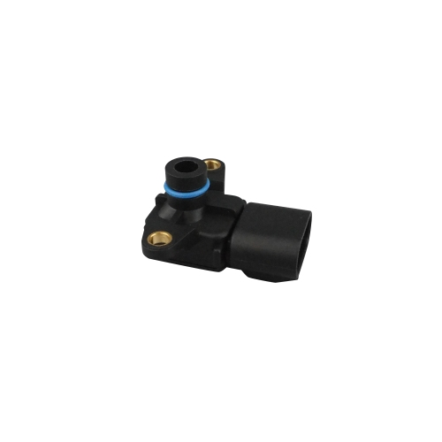 AIC Sensor, Saugrohrdruck 57732