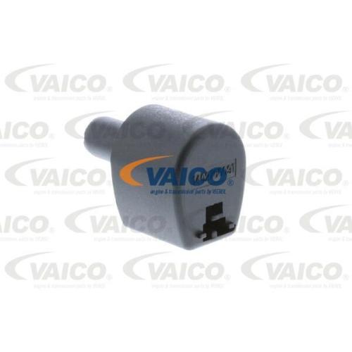 VAICO Verschluss, Öleinfüllstutzen V30-1903