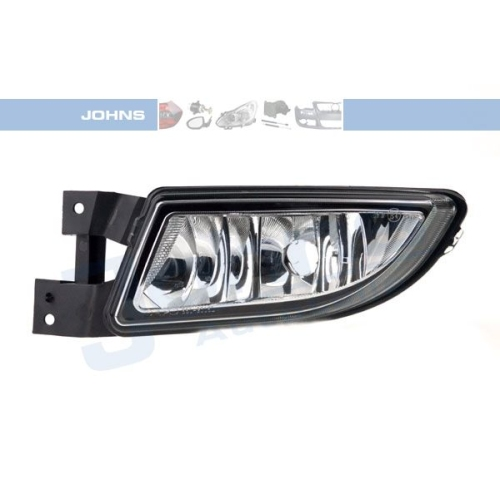 Fog Light JOHNS 30 29 29 FIAT