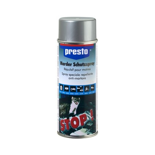 PRESTO Marten Repellent 803857