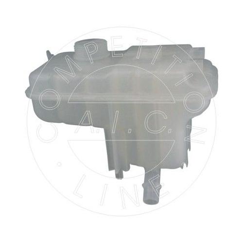 AIC Ausgleichsbehälter, Kühlmittel 57050