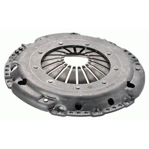 Kupplungsdruckplatte SACHS 3082 231 031 AUDI SEAT SKODA VW
