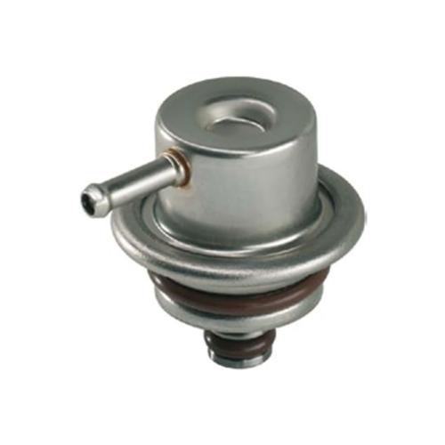Control Valve, fuel pressure VDO X10-740-002-003 AUDI SEAT SKODA VW