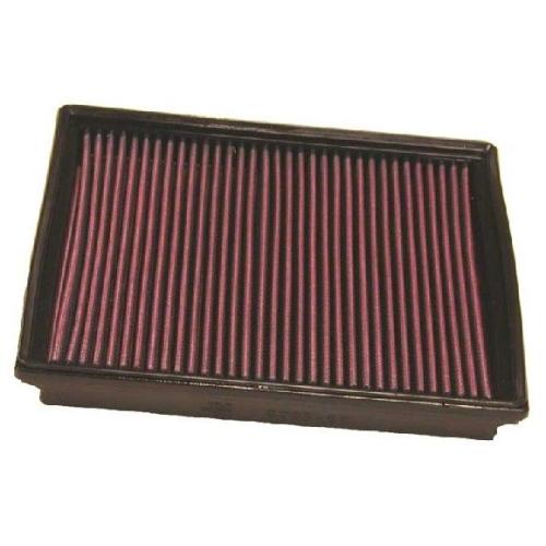 Luftfilter K&N Filters 33-2862